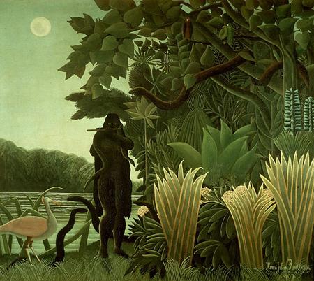 jungle.image.jpg
